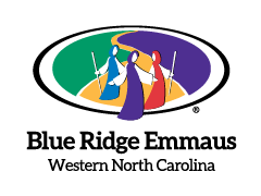 Blue Ridge Emmaus PO Box 8982, Asheville, NC 28814